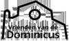vvdd_logo
